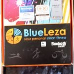 BlueLeza Heart Rate Sensor Review