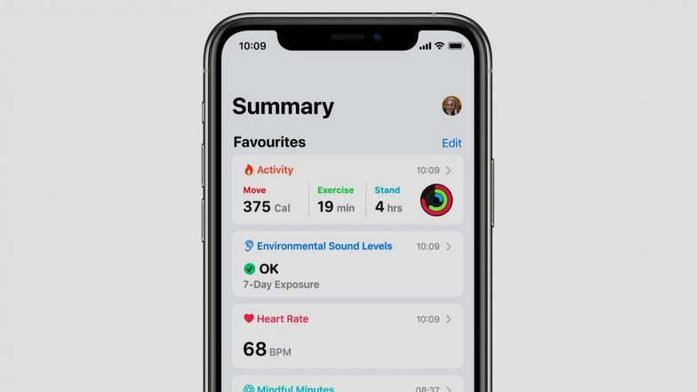 How to use Apple Health: Everything you need to know about the platform